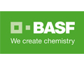 BASF Corporation – North America