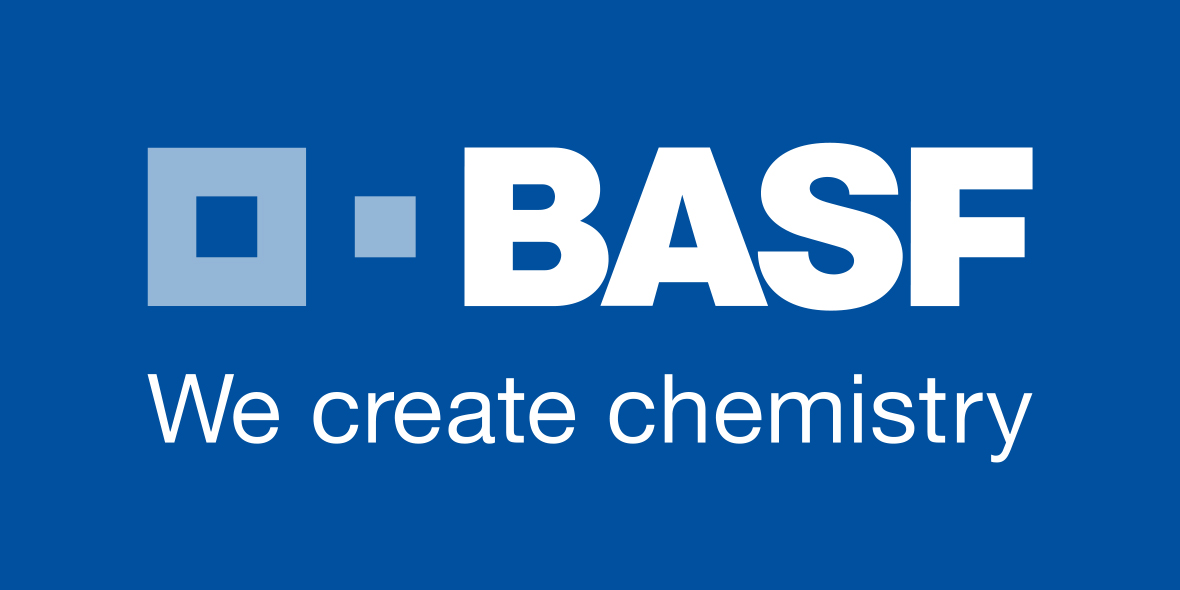 BASF Corporation – Performance Materials