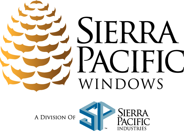 SIERRA PACIFIC WINDOWS – A Division of Sierra Pacific Industries