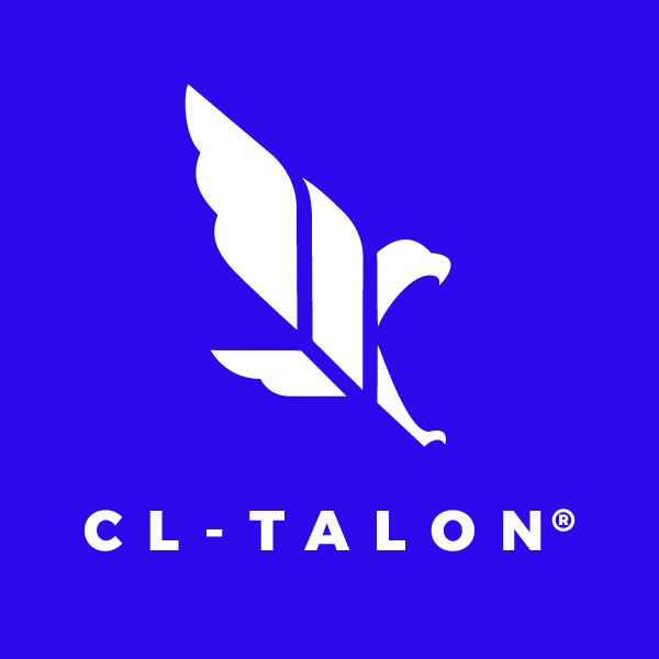 CL-TALON<sup>®</sup>