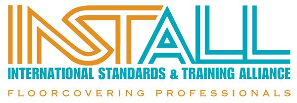 INSTALL logo.