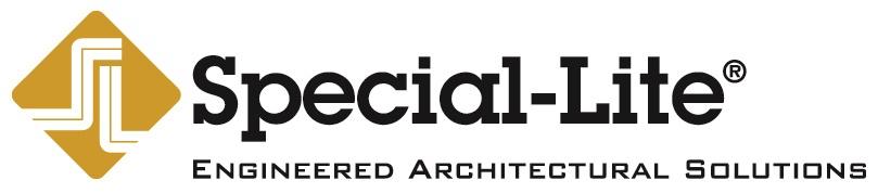 Special-Lite logo