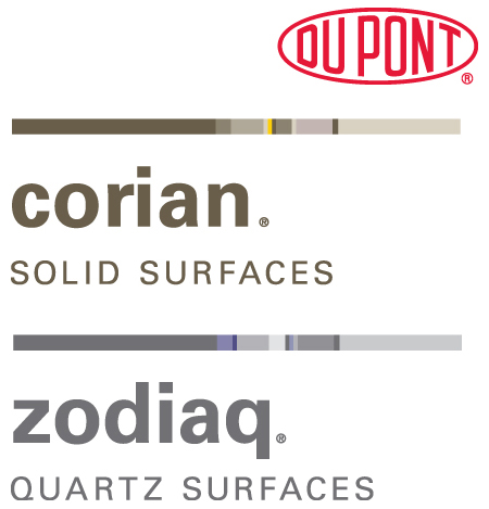 DuPont Surfaces