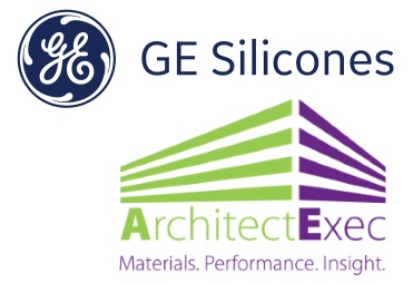 ArchitectExec and GE Silicones