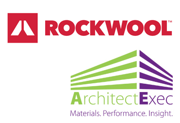 ArchitectExec and ROCKWOOL<sup>®</sup>