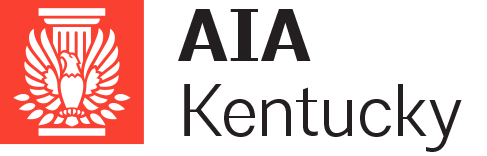 AIA Kentucky