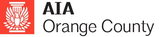 AIA Orange County