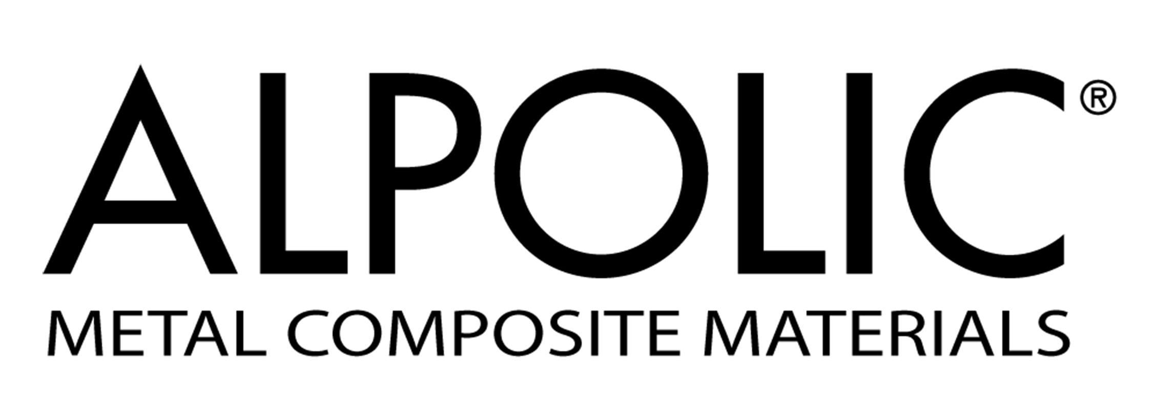 ALPOLIC<sup>®</sup>