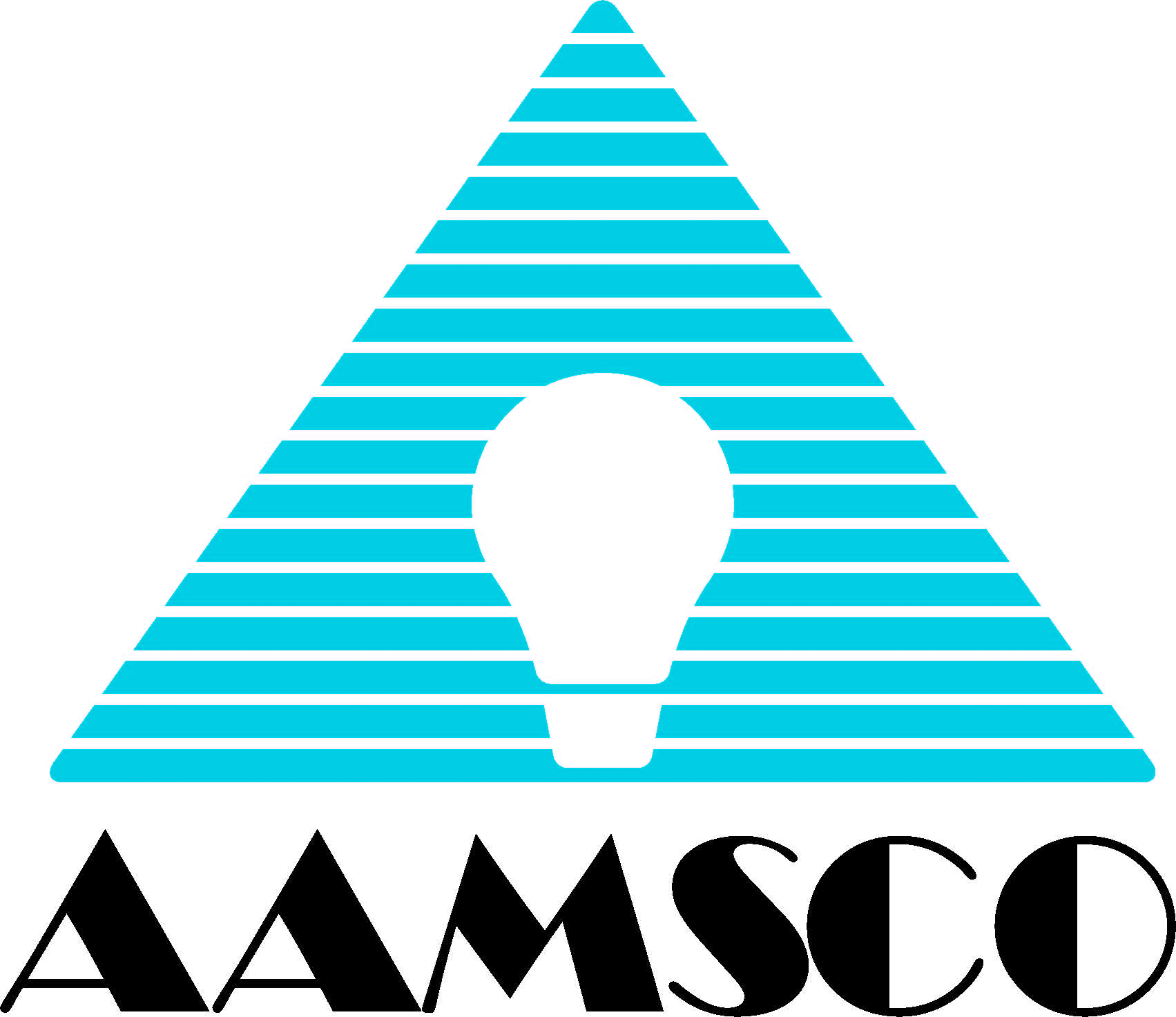 Aamsco Lighting