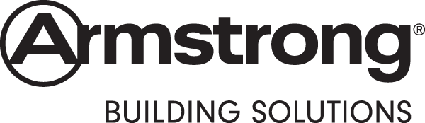 Armstrong Building Solutions
