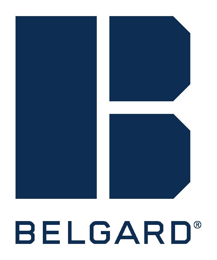 Belgard Commercial