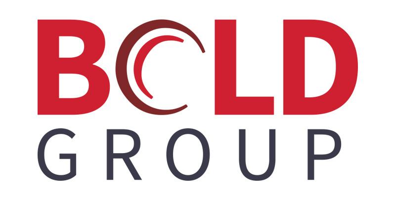 Bold Group Logo