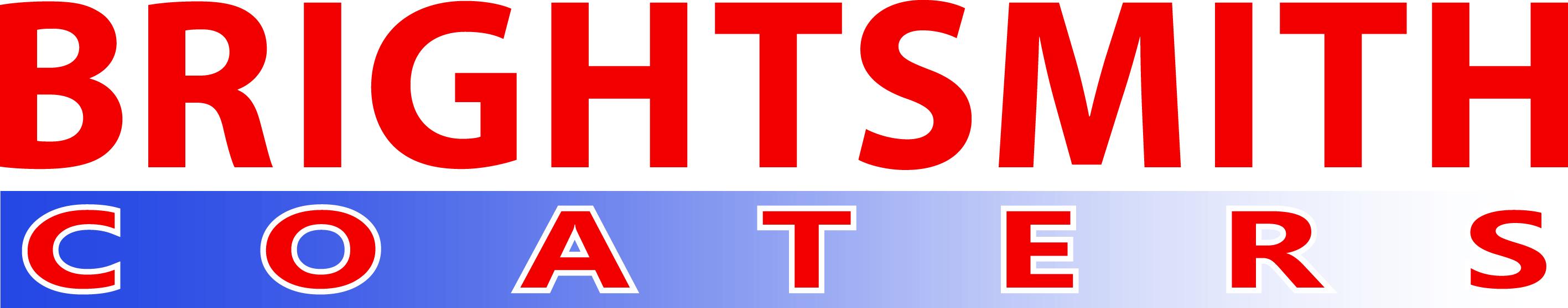 Brightsmith
