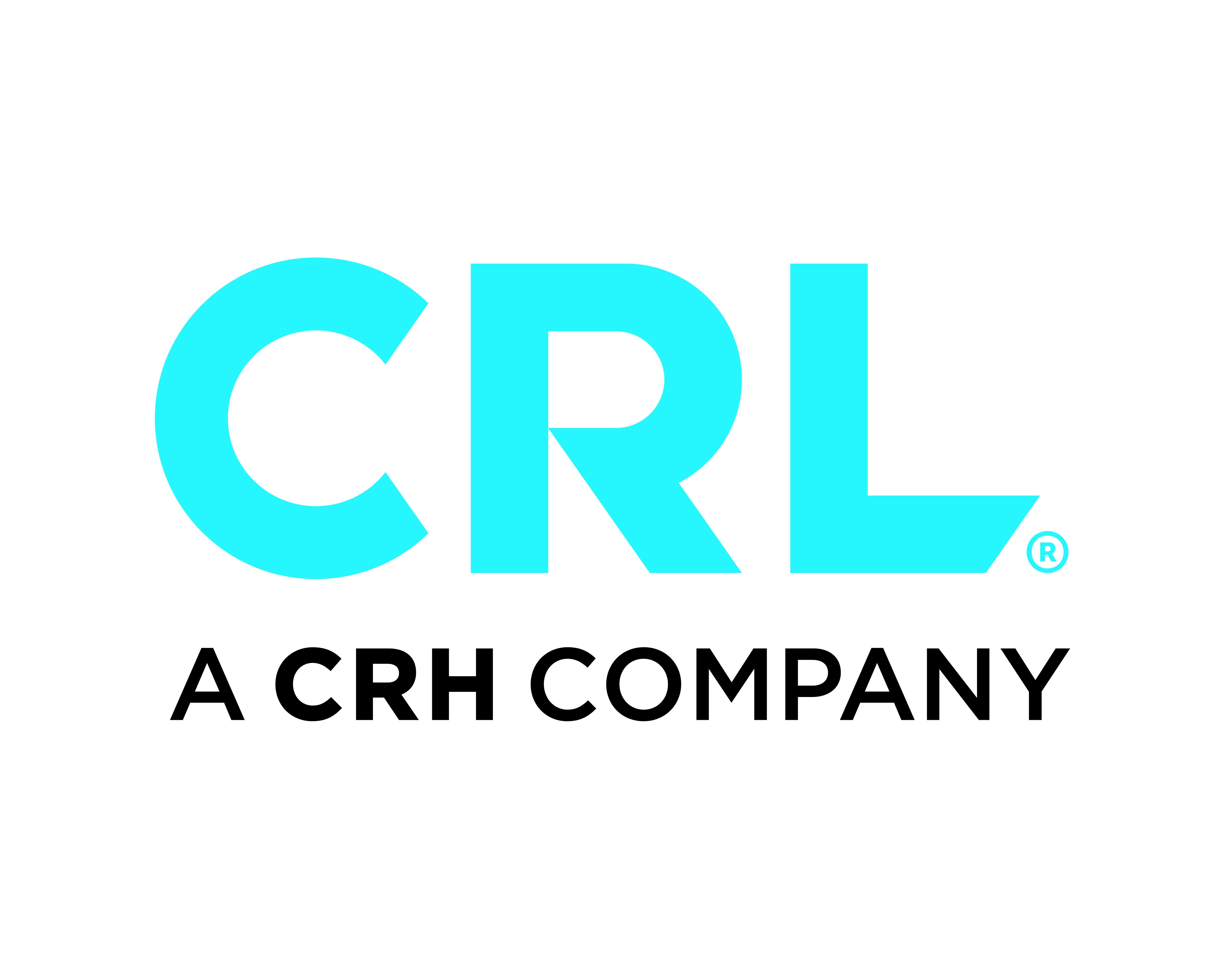 C.R. Laurence - U.S. Aluminum