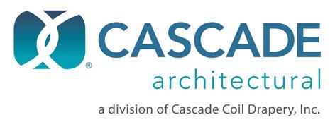 Cascade Architectural