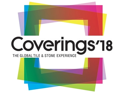 Coverings'18