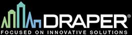 Draper, Inc.