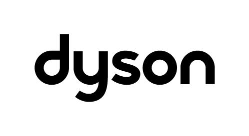 Dyson Inc.