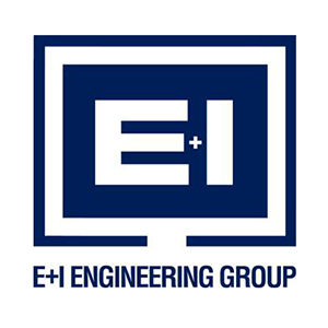 E+I Engineering