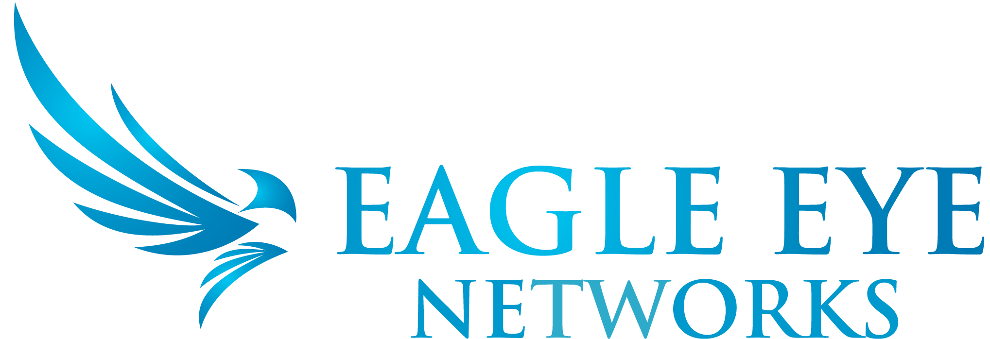 Eagle Eye Networks, Inc.