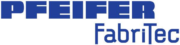 FabriTec Structures