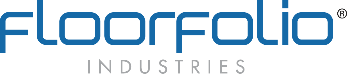 FloorFolio Industries