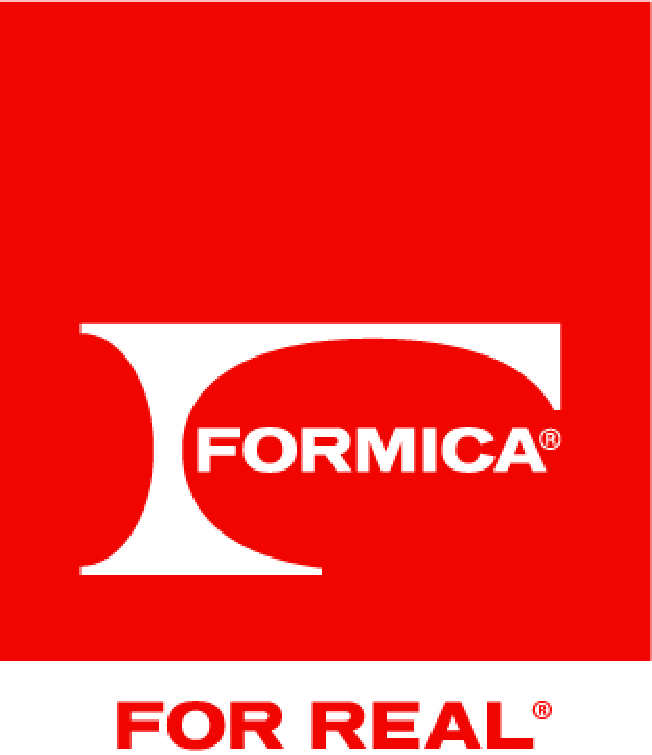 Formica Group logo.