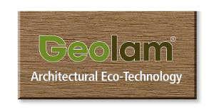 Geolam