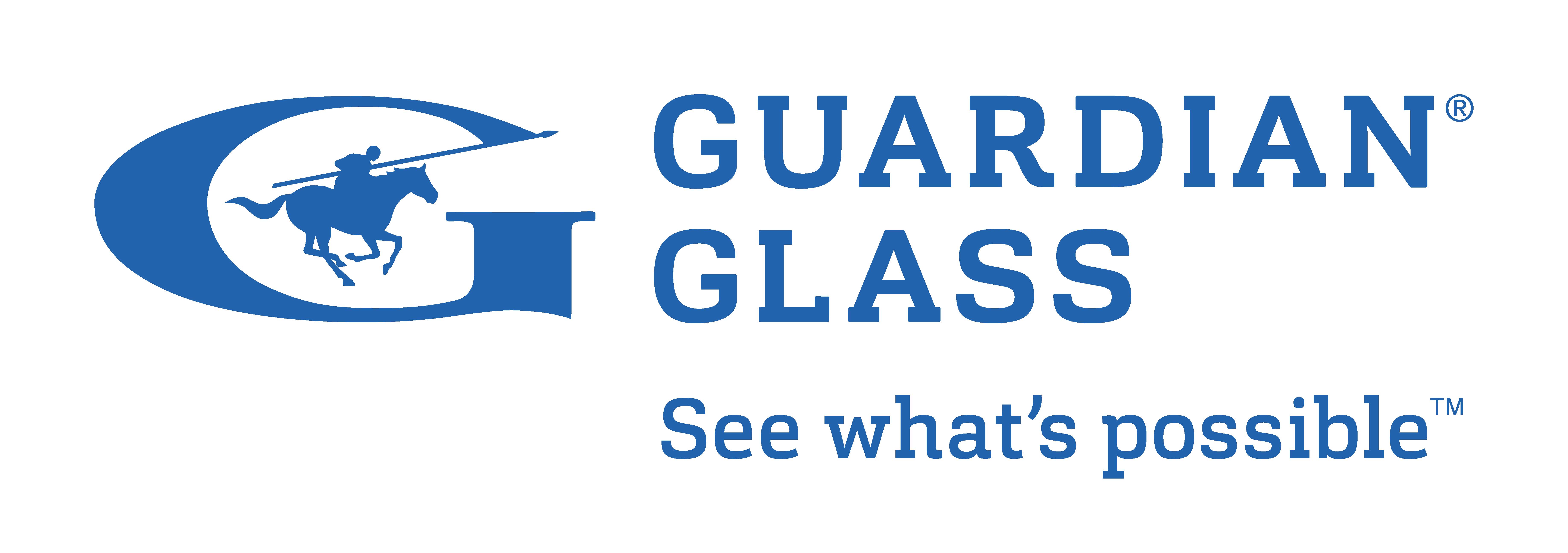 Guardian Glass
