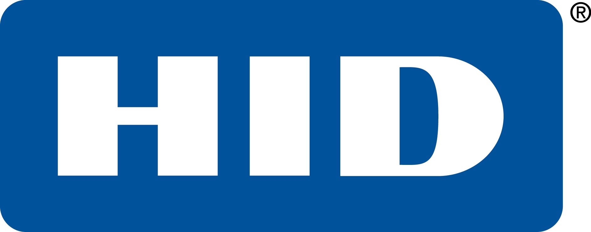 HID Global Logo