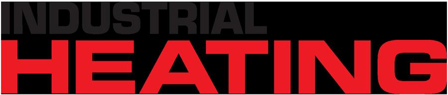 Industrial Heating Editorial