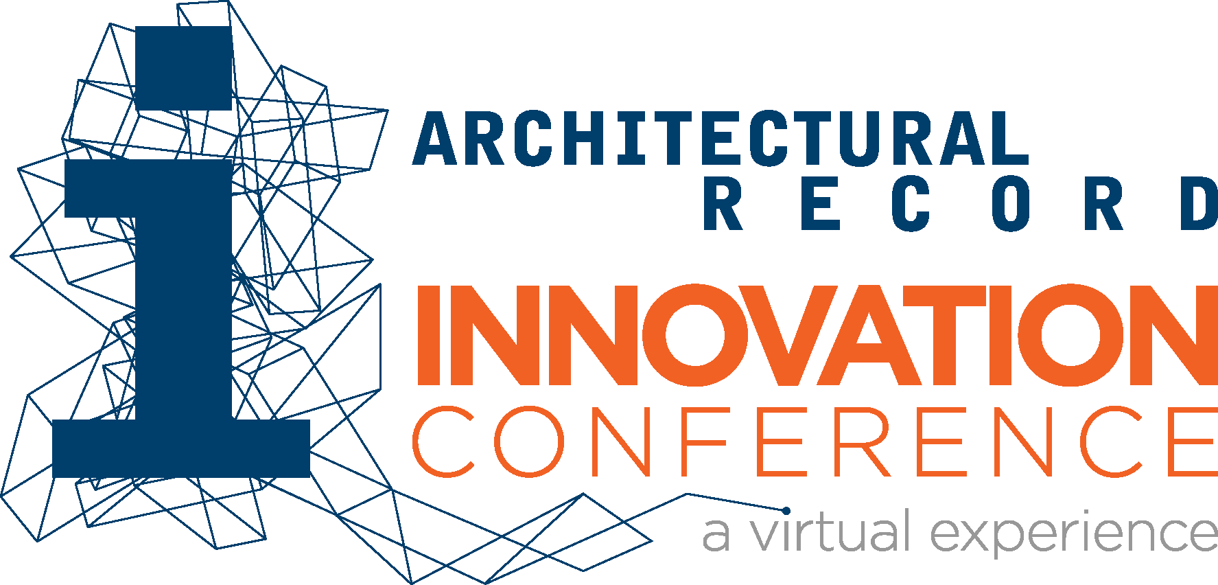 Architectural Record Innovation Conference 2020