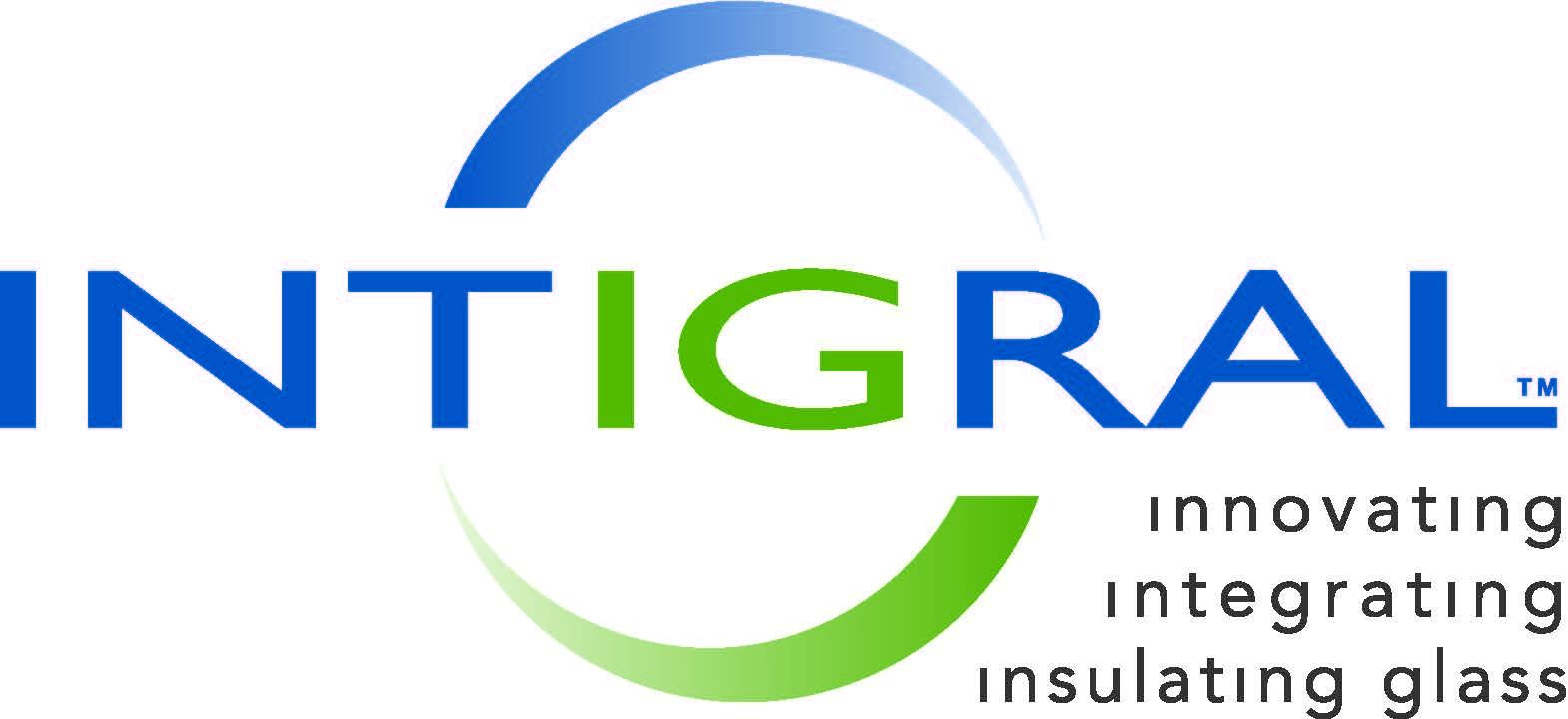 Intigral, Inc.