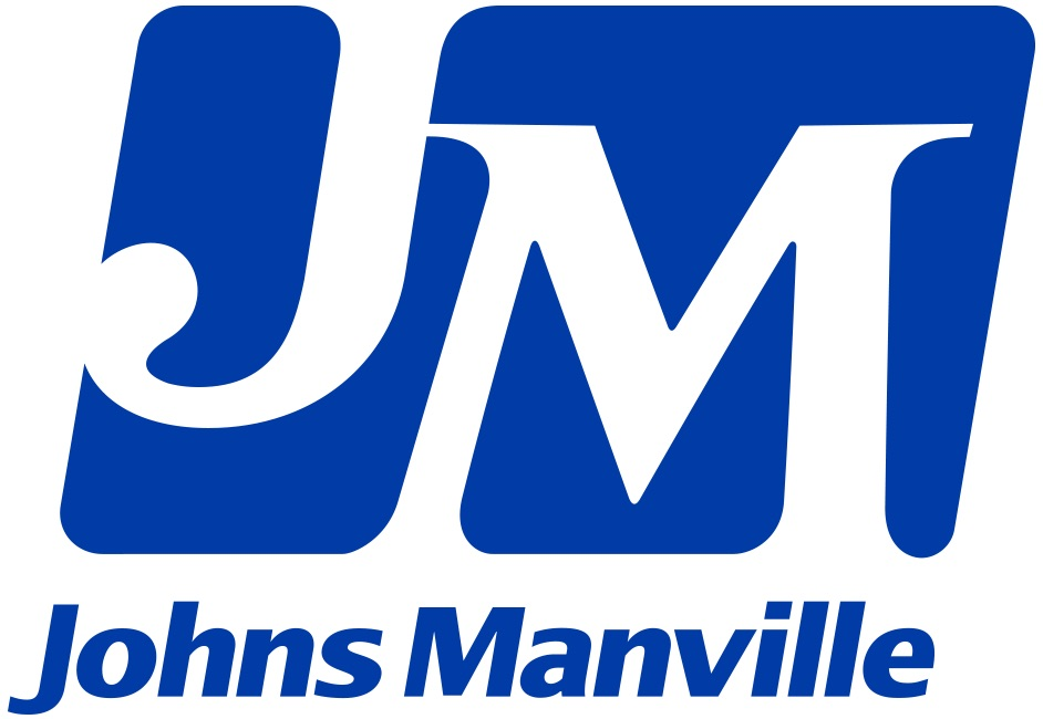 Johns M