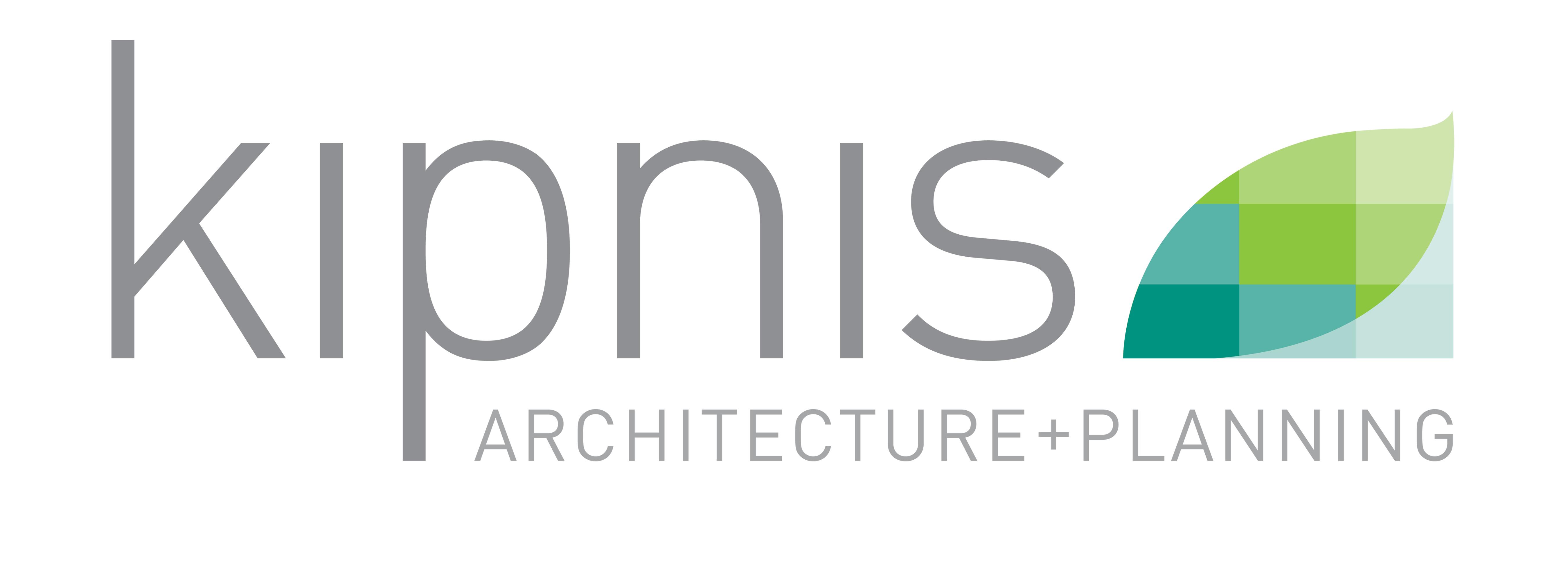 Kipnis Architecture + Planning