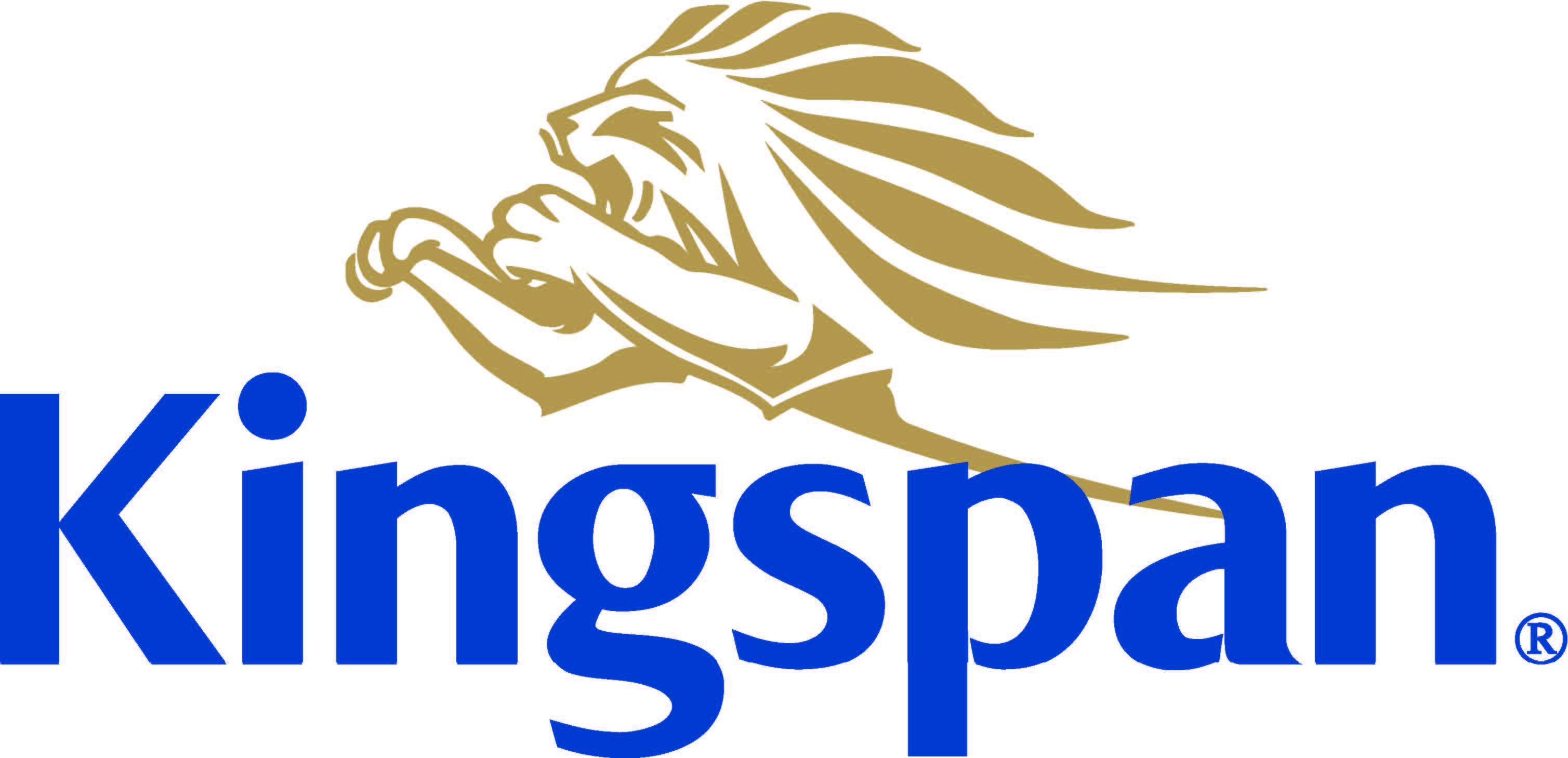 Kingspan Insulation LLC