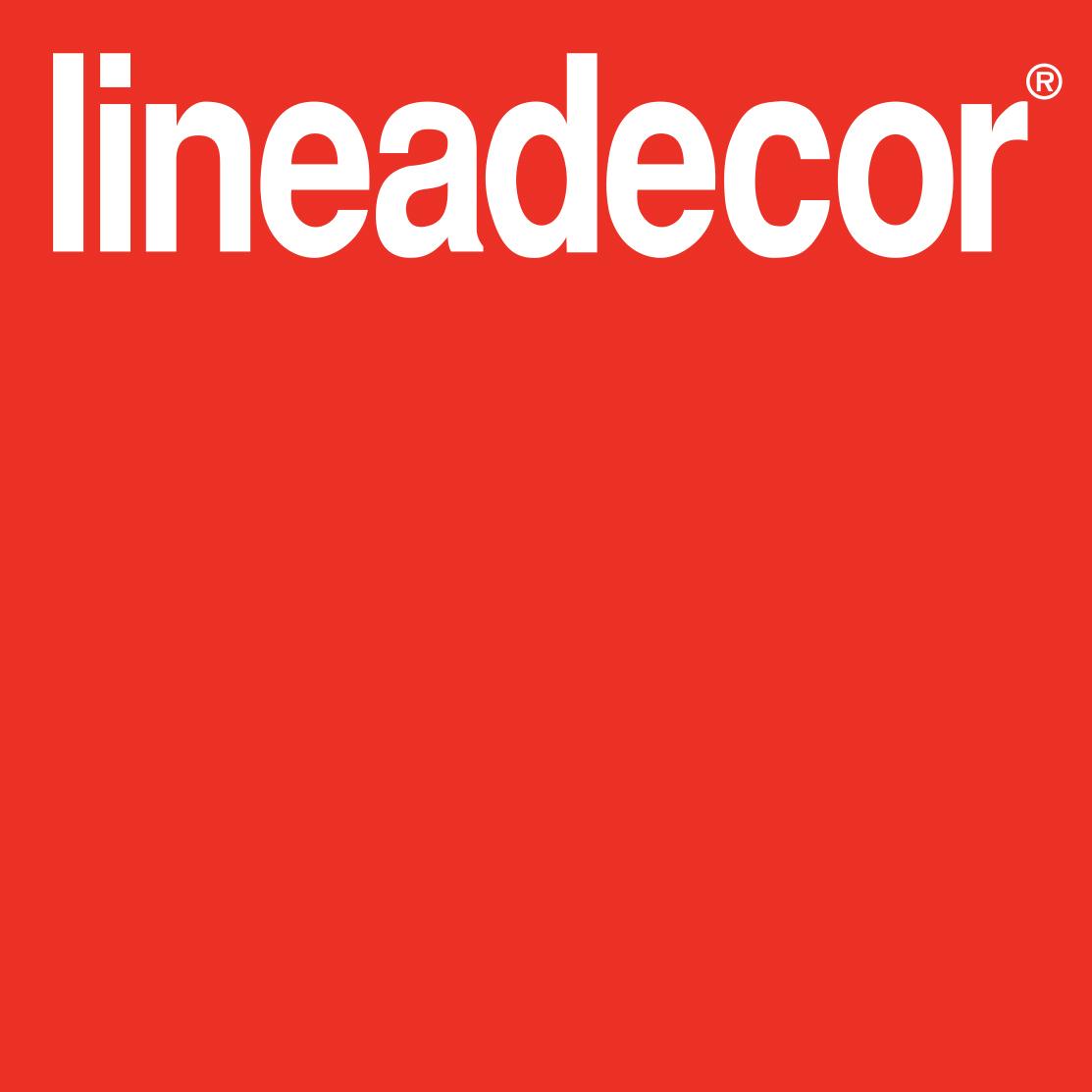 Lineadecor USA