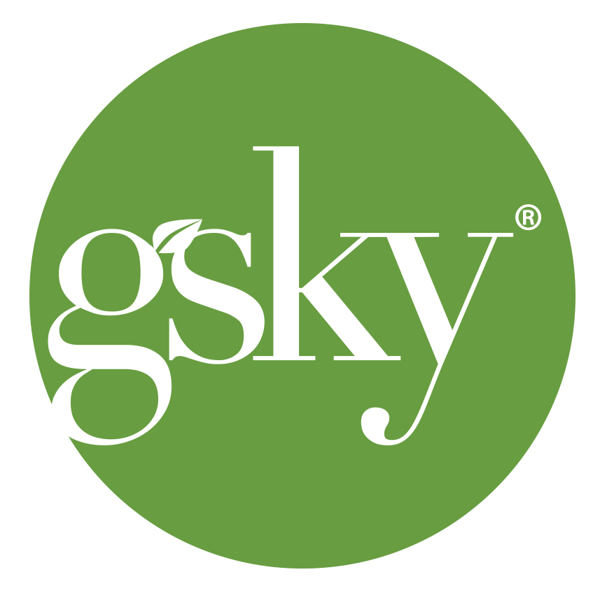 GSky<sup>®</sup> Plant Systems, Inc.