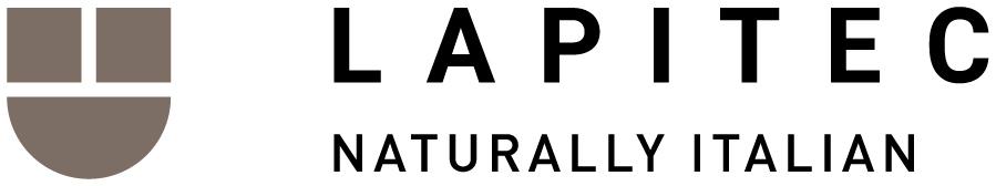 Lapitec S.p.A.