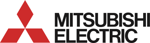 Mitsubishi Electric Trane HVAC US LLC (METUS)