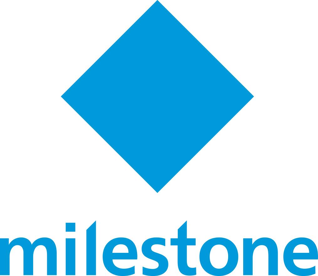 Milestone Systems Inc.