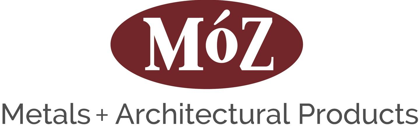Móz Designs