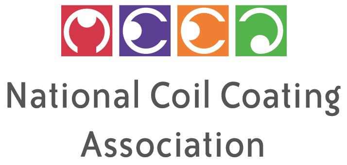 National Coil Coating Association (NCCA)