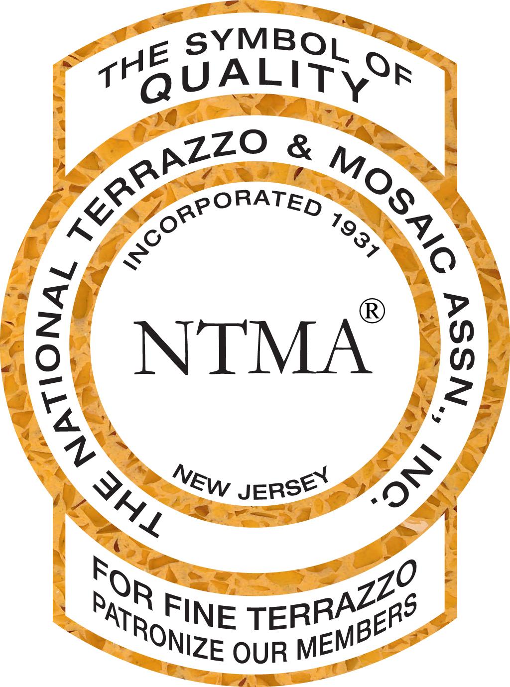 National Terrazzo & Mosaic Association, Inc.