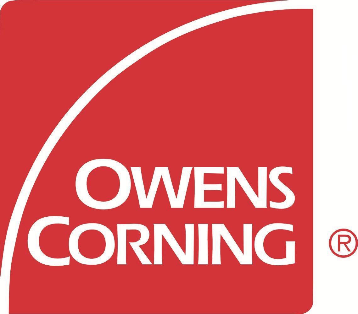 www.owenscorning.com