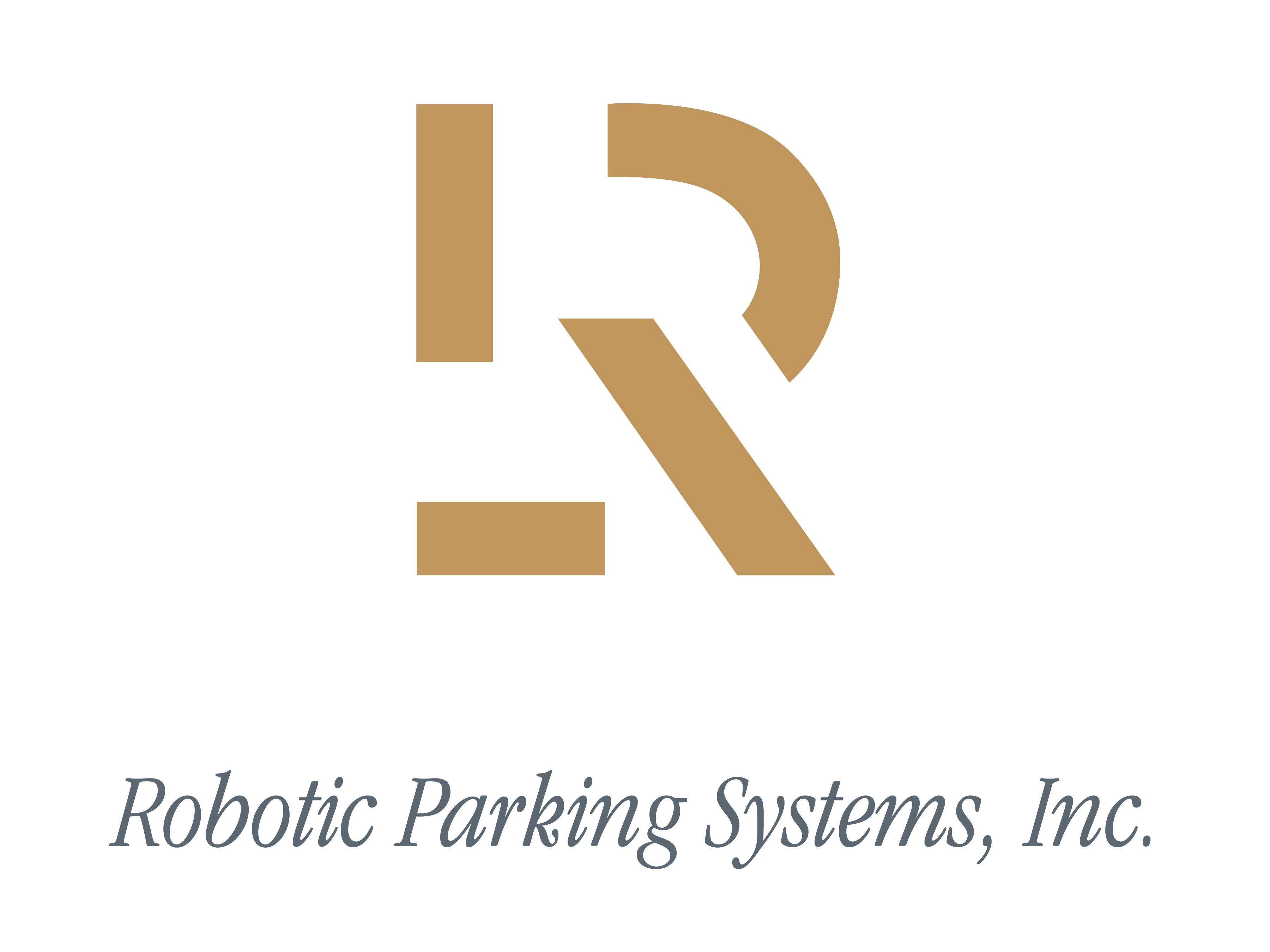 Robotic Parking Systems, Inc.