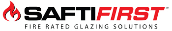 SAFTI FIRST Fire Rated Glazing Solutions