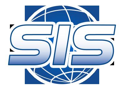 www.securitysoftware.com