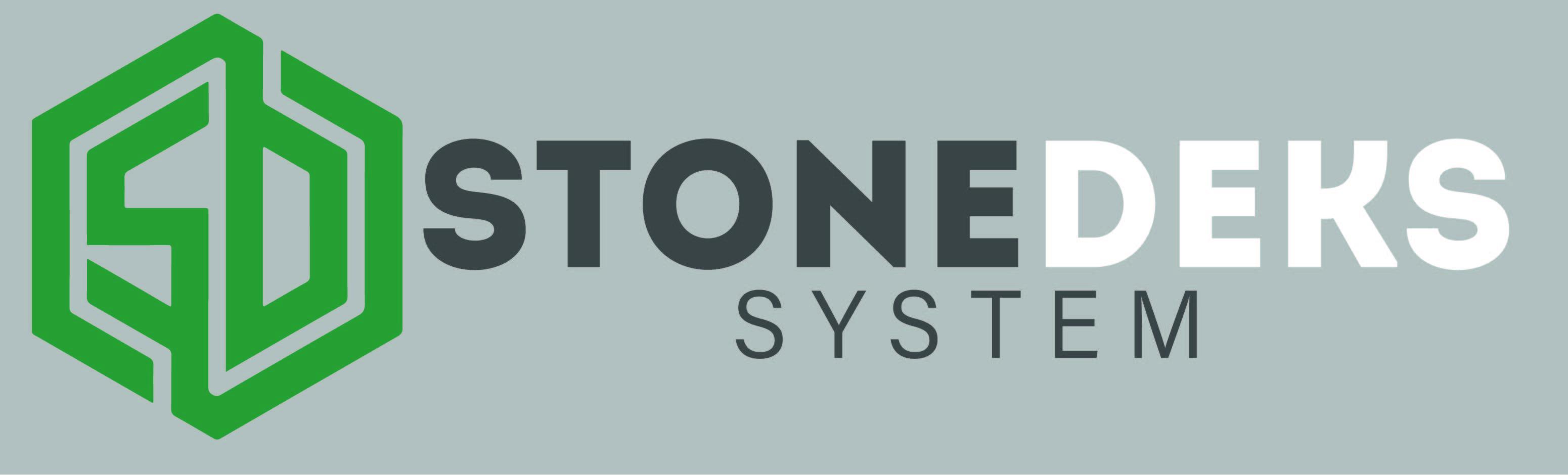 StoneDeks System