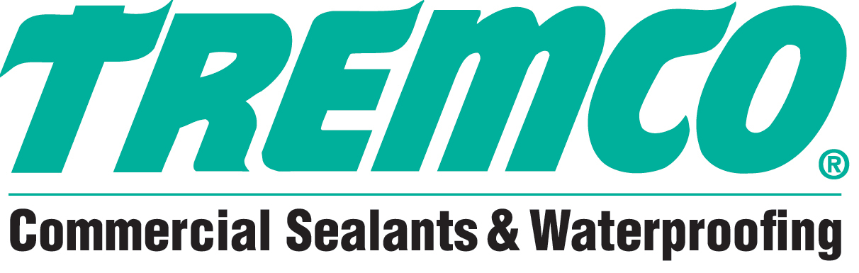 Tremco Commercial Sealants & Waterproofing